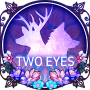 Two Eyes - Nonogram Ads Removed MOD APK