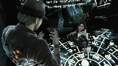 Download Murdered: Soul Suspect Torrent PC