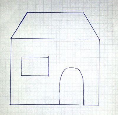 tutorial-confección-adorno-Navidad-paso 1