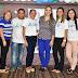 Programa Criança Feliz é implantado oficialmente no município de Pilõezinhos.