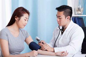 4 Penyebab Darah Tinggi Pada Usia Muda