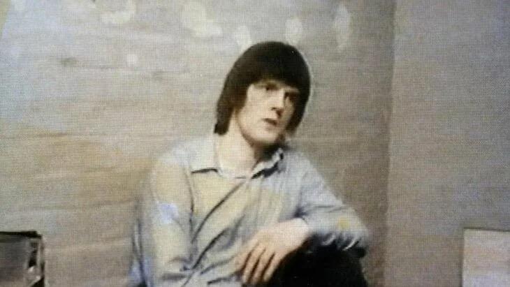 Robert Maudsley asesino en el que se basó Hannibal Lecter