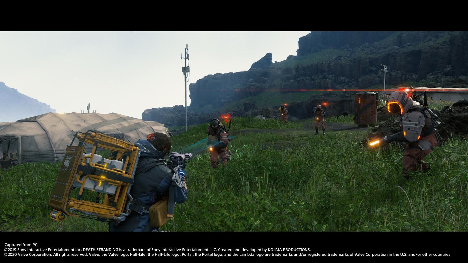 death-strading-pc-screenshot-02