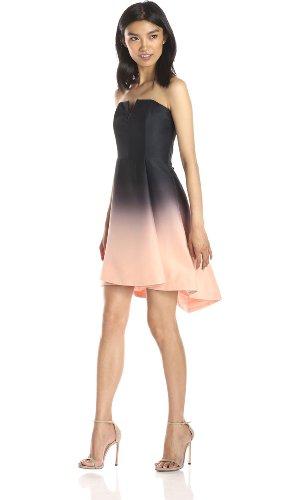 HALSTON HERITAGE dress