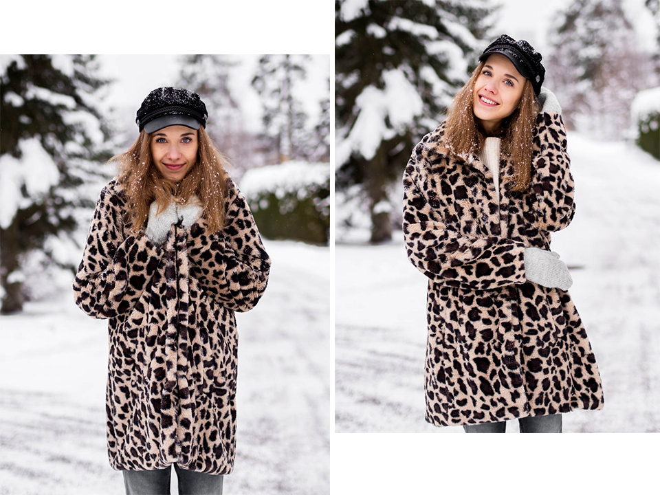 winter-wonderland-snow-fashion-blogger-outfit-inspiration-leopard-faux-fur-coat
