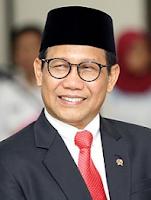 Pembangunan Daerah Tertinggal dan Transmigrasi pada  Profil Abdul Halim Iskandar - Menteri Desa, Pembangunan Daerah Tertinggal dan Transmigrasi ke-7
