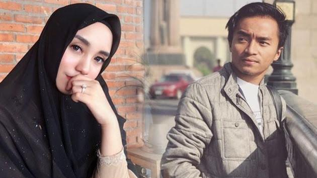 Salmafina Sunan Bahagia dengan Agama Barunya, Taqy Malik Akhirnya Ungkap 1 Kalimat yang Bikin Dia Murka Hingga Ceraikan Alma Lewat Video Call dari Mesir