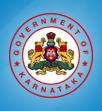 WCD Chitradurga Anganwadi Recruitment 2021 – 129 Worker, Helper Posts, Salary, Application Form