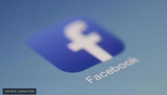 Facebook Repairs Bug That Caused Glitch In IOS's FB SDK Users