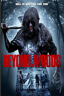 Beyond the Woods 2018