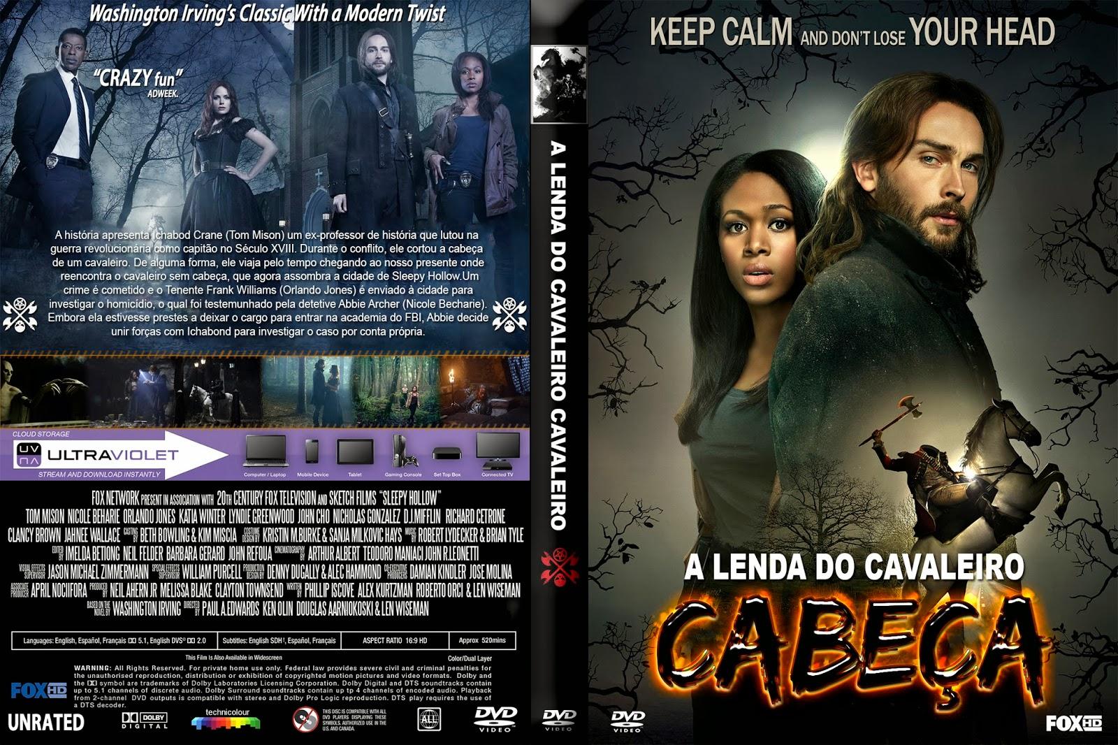 A Lenda Do Cavaleiro Sem Cabeça Filme Completo Amazing a lenda do cavaleiro fantasma