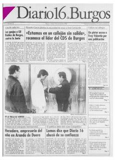 https://issuu.com/sanpedro/docs/diario16burgos52