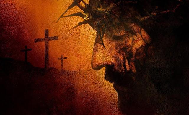 A Paixão de Cristo 2