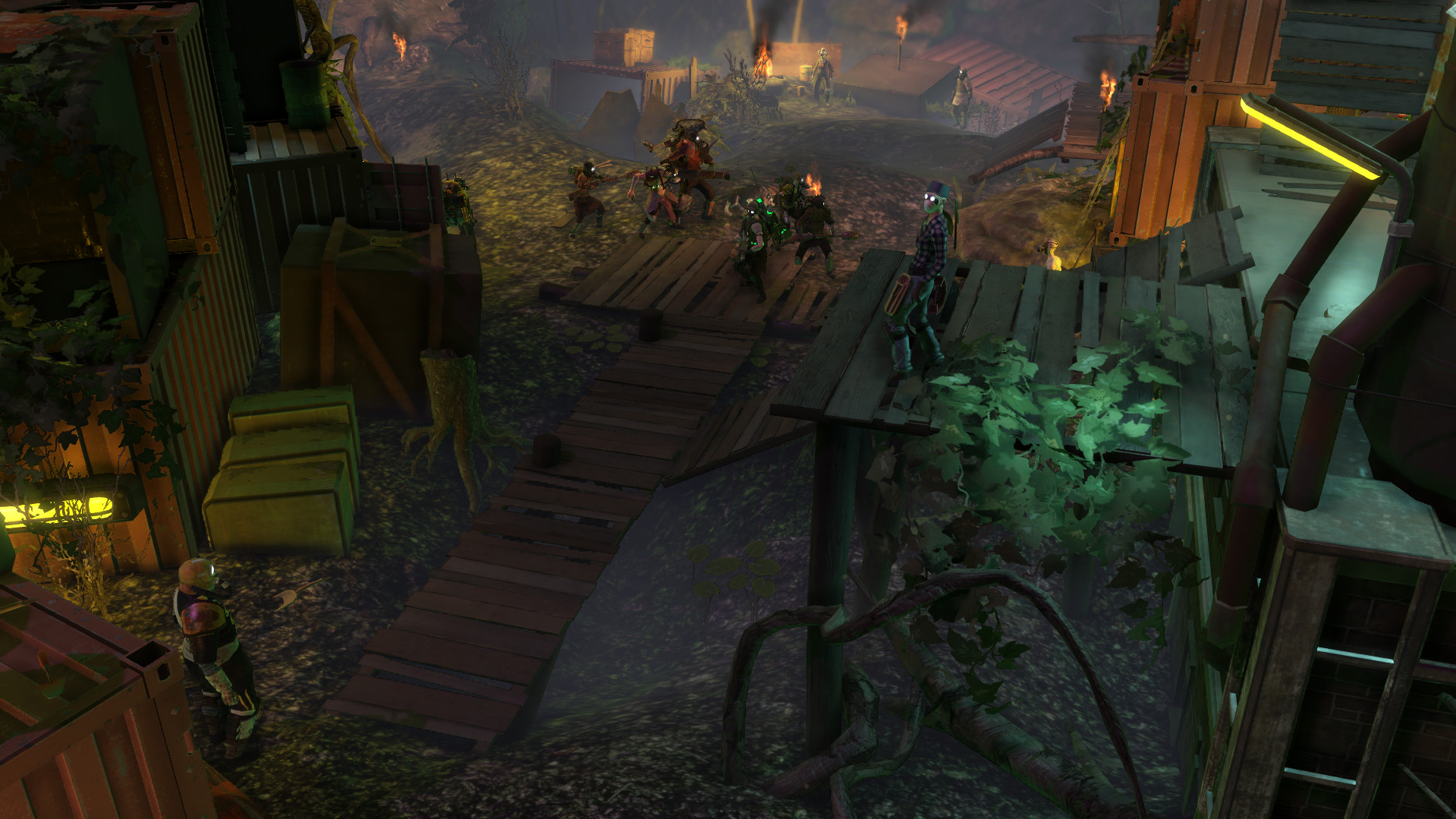 dreadlands-pc-screenshot-01