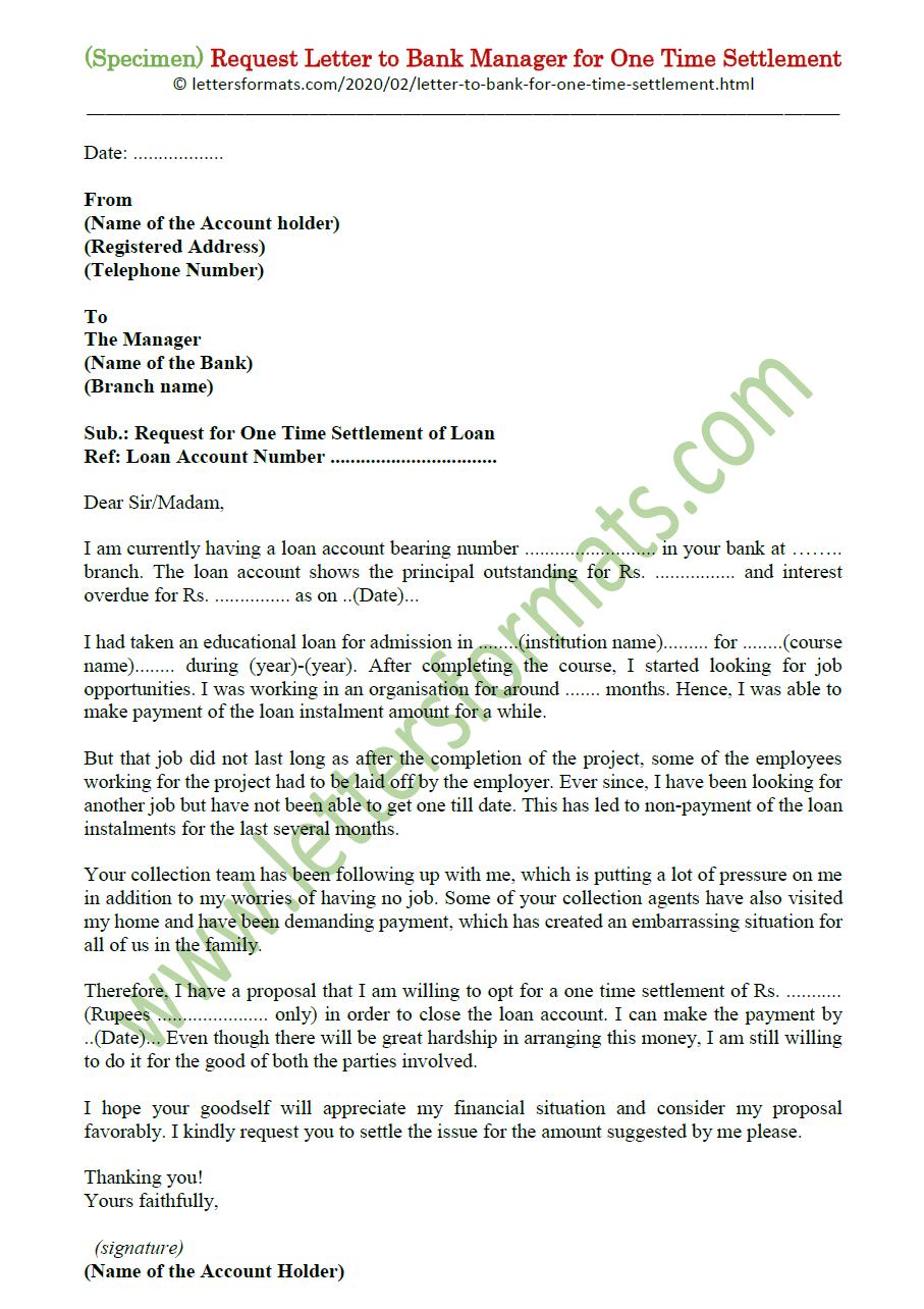 Personal Loan Letter Format from 1.bp.blogspot.com