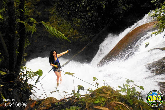 www.viajesyturismo.com.co 960x60