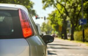 Tips Mengendarai Mobil Saat Mudik Lebaran