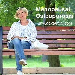 osteoporosis pasca menopause, menopausal osteoporosis, menopause