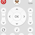 افضل تطبيقات اندرويد ريموت كنترول Remote control
