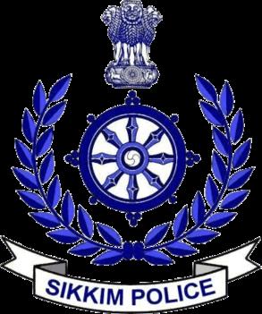 Sikkim Police Recruitment 2021 - New Upcoming Sikkim Police Bharti (4,500) Vacancies