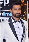 Vicky Kaushal Wiki/Bio in Hindi | Height, Age, Girlfriend, Family, Caste, Biography & More