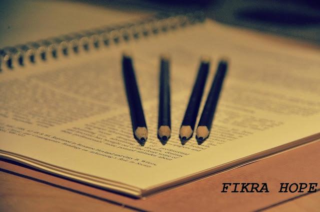 كيف تكتب مقال انجليزي