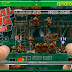 Metal Slug Anthology METAL SLUG 1, 2, X, 3, 4, 5, 6 Juego Para Android