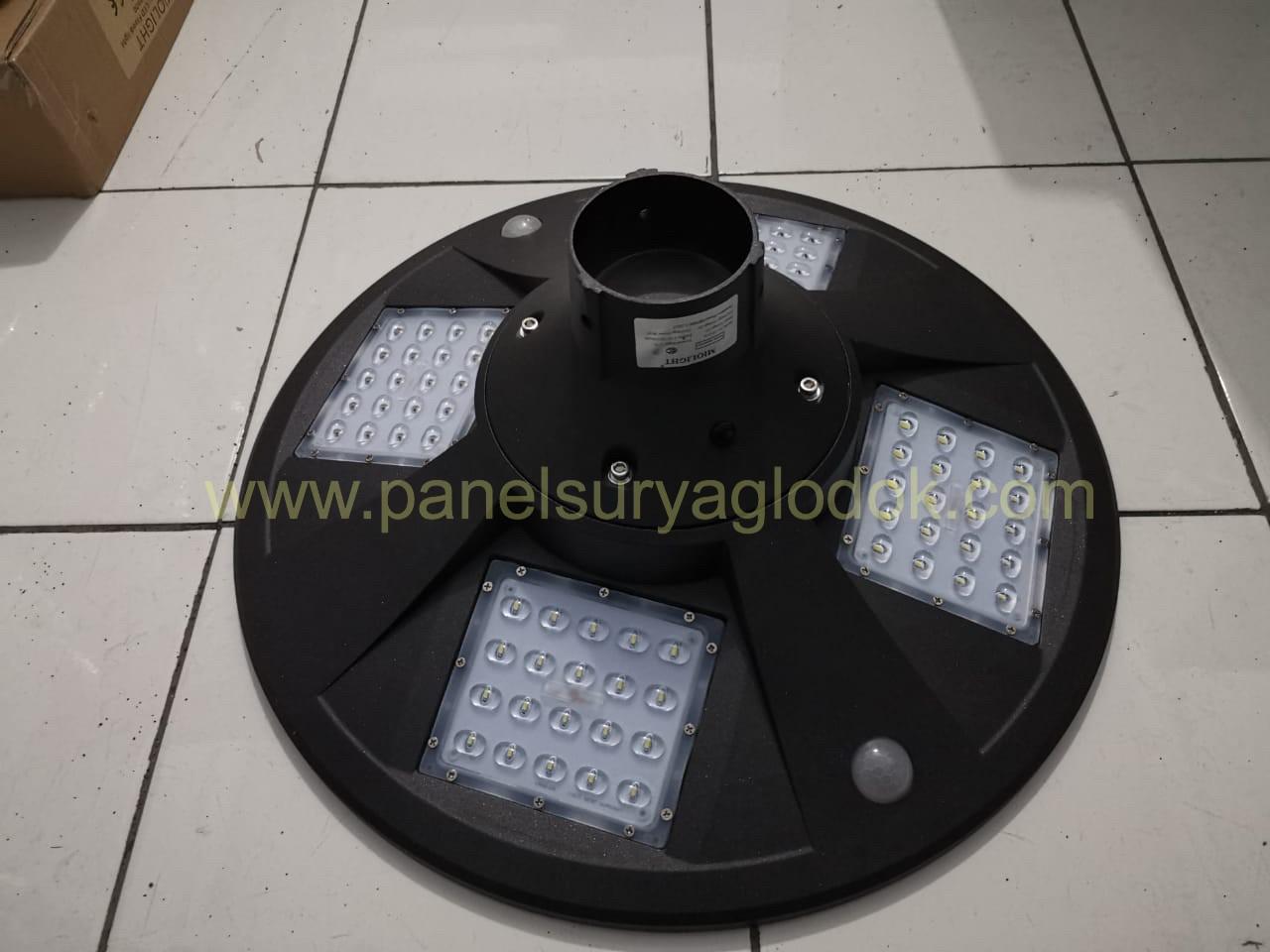 Lampu Taman Bulat Solar Panel 85w Merek Miolight Panel Surya Glodok Jual Solar Panel Gedung Ltc Glodok Lt Ug Blok C30 1 Jakarta 11180