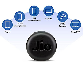 jio 4g device buy online