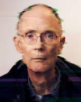 William GIbson Cyberpunk