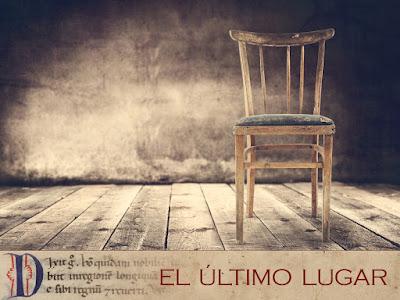 Evangelio según (san Lucas 14, 1. 7-11): Porque el que se engrandece a sí mismo, será humillado; y el que se humilla, será engrandecido