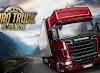 تحميل لعبة محاكي الشاحنات Euro Truck Simulator 2  كاملة للكمبيوتر