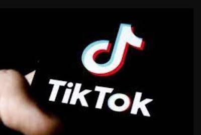TikTok Sekarang Kumpulkan Data Biometric 'Faceprints and Voiceprints