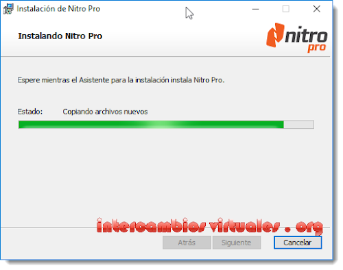 Nitro.Pro.v12.3.0.240.SPANiSH.Incl.Patch-2.png