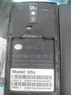 M21 E21 U5S MT6582 Firmware Flash File Download 01