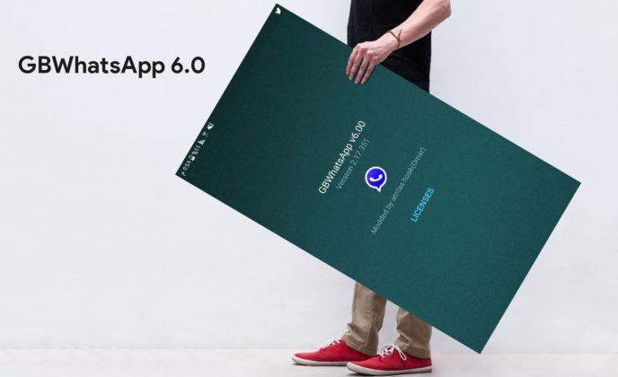 whatsapp plus 4 download 2017