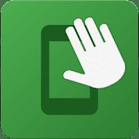 KinScreen Pro