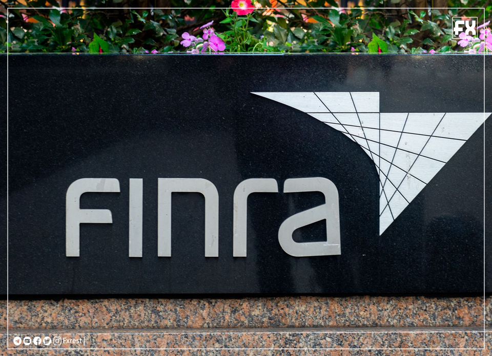 هيئة تنظيم الصناعة المالية FINRA تفرض غرامة قدرها 6.5 مليون دولار على تمويلات  LPL