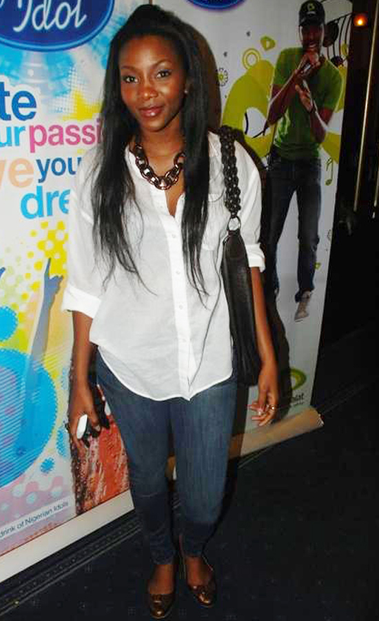 Genevieve Nnaji Website - Wwwhollywoodmovieclubblogspotcom-6513