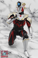 S.H. Figuarts Ultraman Titas 26