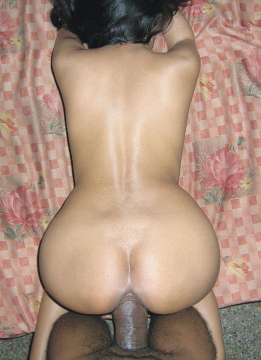 anal indian big ass