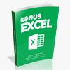 Rumus COUNTBLANK (Fungsi COUNTBLANK) di Microsoft Excel