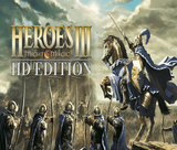 heroes-of-might-and-magic-iii-complete-viet-hoa-hd-edition