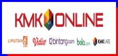 Lowongan Kerja PT. Kreatif Media Karya (KMK) 2016