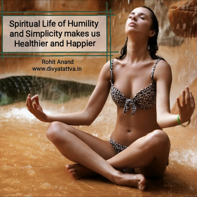 yoga, yogi, quotes, spiritual, beach yoga, wisdom of hindus, meditaiton, tantra, chakras, yoga teachers, dhyana