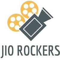 JioRockers - Watch Free Movies & TV Shows