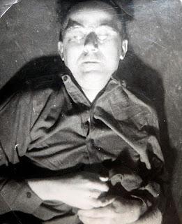 Himmler%2Bdead.jpg