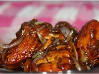 Menu Makan Siang Yang Enak dengan Aneka Resep Ayam dan Ikan