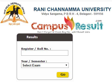 rcub result live, Rani Channamma University, Belgaum,Rani Channamma University (RCU) has announced the University exam results, Rani Channamma University Result www.rcub.ac.in Results,rcub.ac.in result 2016, Rani Channamma University result 2016, RCU Belgavi result 2016, RCU University result 2016, RCUB Degree results