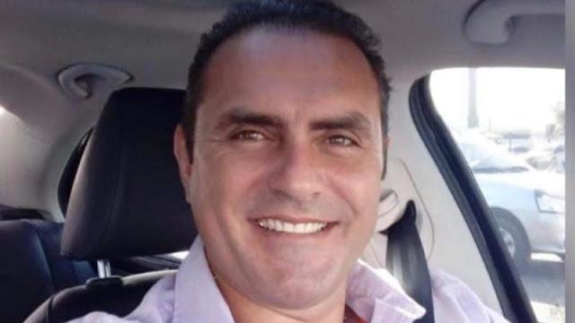 Justiça nega registro, e Gandor Hage fica fora da eleição para prefeito de Prainha